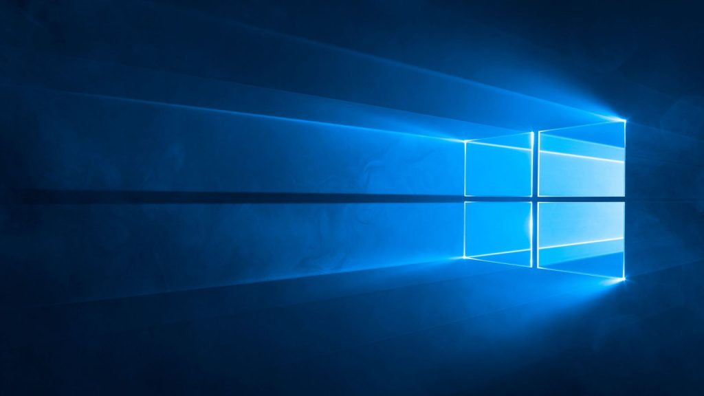 How to Take Complete Control Over Standby Mode in Windows 10
